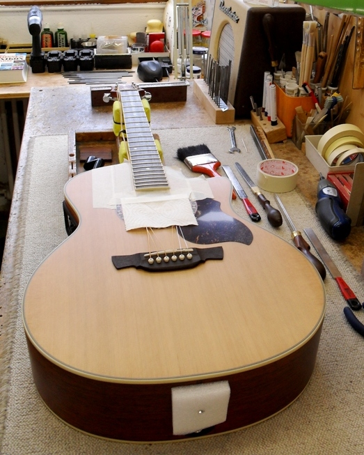 crafter set-up small 01