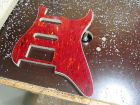 valley_arts_pickguards_07